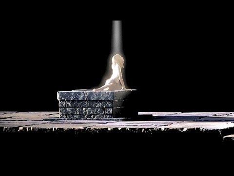 Novo jogo do Fumito Ueda! - Mesmo universo de Shadow of the Colossus?