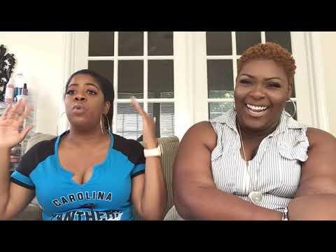 ladies-who-keke- -basketball-🏀-wives-review-8:5