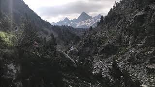 "Victor Bendix(1851-1926):Symphony Nº 1 in C major,Op.16""Mountain Climbing""(1876-82)"