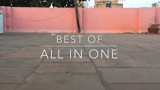 Best of all in one (50 subs special)