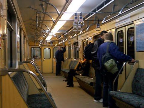 Скрытая камера вагоне поезда фото 429-793