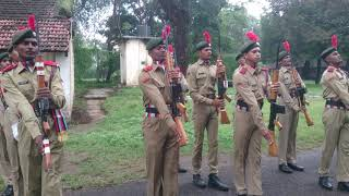 Video Ncc video. 49 mh bn ncc download MP3, 3GP, MP4, WEBM, AVI, FLV November 2017