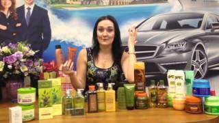 Шампуни и средства для волос TianDe   отзывы, результаты! Лечебный эффект 1(, 2016-02-07T18:52:49.000Z)