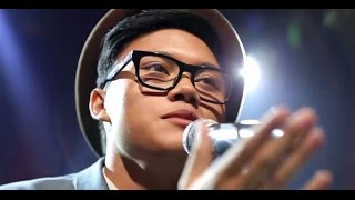 Video KESEMPURNAAN CINTA VERSI KOPLO - RIZKY cover karaoke tanpa vokal download MP3, 3GP, MP4, WEBM, AVI, FLV Desember 2017