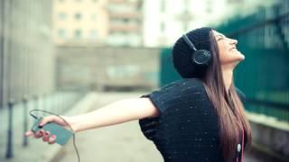 Sé una Artista I Audio en 3D