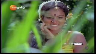 இதயம் அதய் கோயில் என்றேன் உயிருள்ளவரை உஷா TMS- TR hits