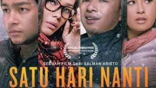 Video film romantis indo terbaru 2018 full movie   Satu Hari Nanti WEB DL 720p download MP3, 3GP, MP4, WEBM, AVI, FLV September 2019