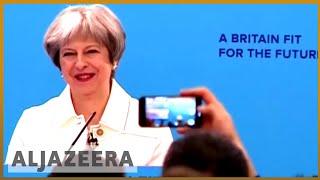 🇷🇺 Russia expels 23 UK diplomats over spy poisoning row | Al Jazeera English