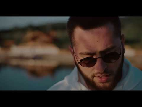 KhaliF - Чародей (Official Video)