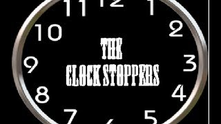 The Clockstoppers