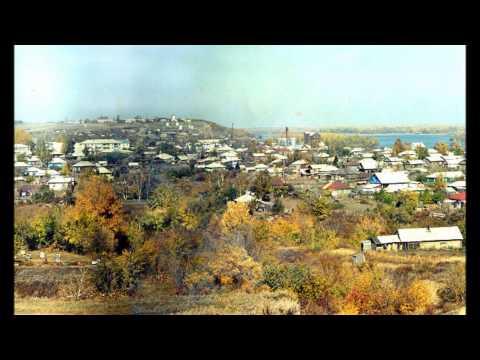интим знакомства Усть-Чарышская Пристань
