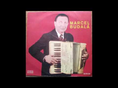 Marcel Budală – Acordeon (full album)