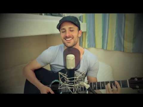 """Kenny Loggins - """"Danny's Song"""" LIVE"""