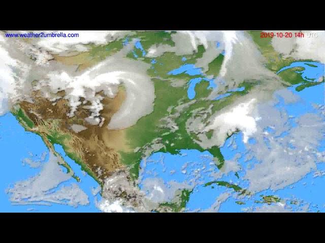 <span class='as_h2'><a href='https://webtv.eklogika.gr/' target='_blank' title='Cloud forecast USA & Canada // modelrun: 12h UTC 2019-10-18'>Cloud forecast USA & Canada // modelrun: 12h UTC 2019-10-18</a></span>