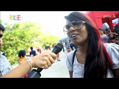 Urban Legends 2016 - Colombo