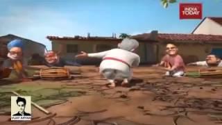 Tile daru bola kejariwali new 2017 video song