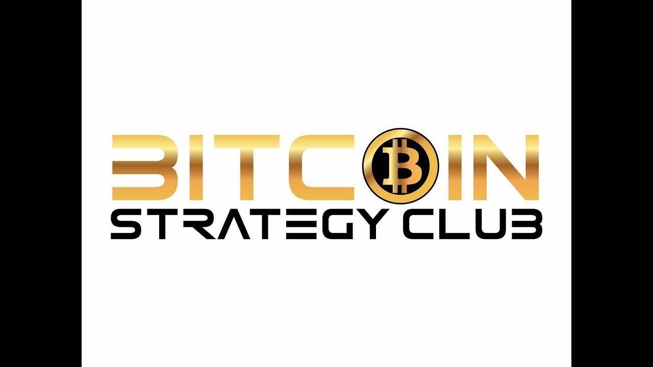 bitcoin strategy club recensioni di piattaforma commerciale bitcoin