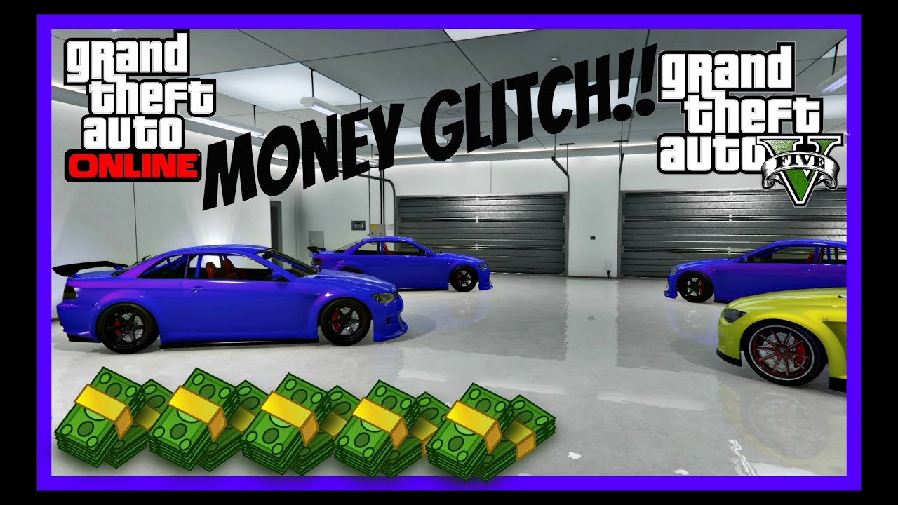 Gta online How to spawn a fully upgraded car and sell it for cash