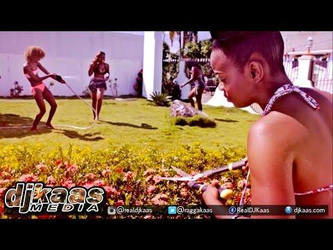 Pinto Slash - Girls Dem Ting [Official Music Video] Dancehall 2015