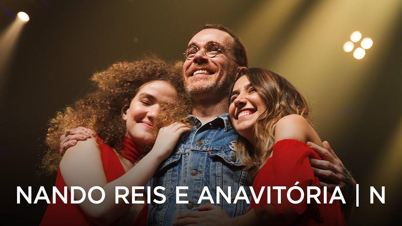 POR MUSICA DE DOWNLOAD ONDE ANDEI REIS GRÁTIS NANDO