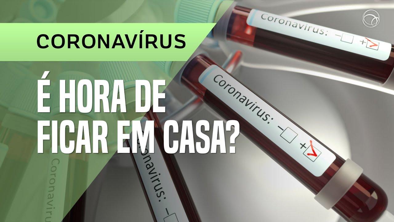 Coronavírus: Crise nos negócios: de queda nas vendas até loja sem ...