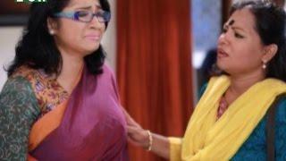 Bangla Natok - Shesh Bikeler Gan l Mosharof Karim, Tania, Saju l Episode 06 l Drama & Telefilm