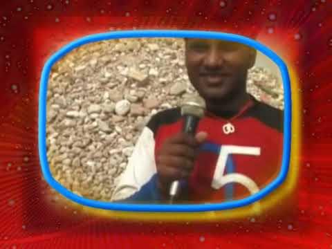 Lal Shahbaz Qalandar Ki Dargah Ka Hajj 1/5