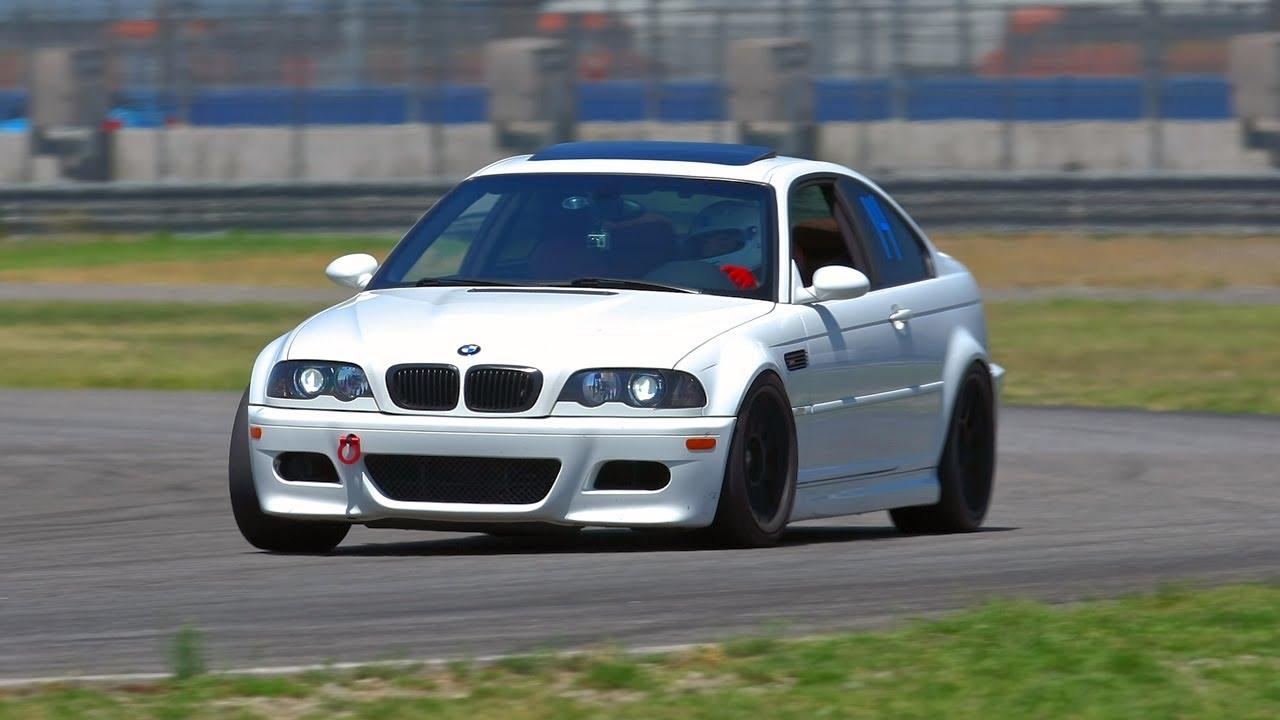 Auto club speedway roval 18