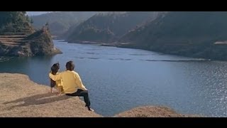 Kina Lagchha Maya Part 2/2 - Nepali Full Movie New thumbnail