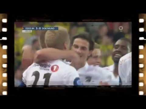Manchester City Fc U23 Chelsea Fc U23