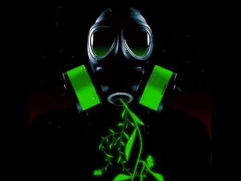 mt eden DubStep Sierra leone Download & Lyrics