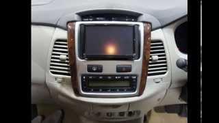Toyota Innova 2012, Toyota Vi?t Nam Mr Gi?p 0943.56.8833.wmv