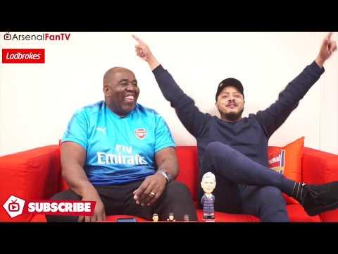 Man Citeh Are Not Invincible! | The Biased Premier League Show