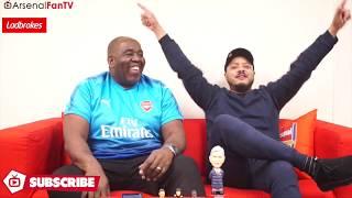 Man Citeh Are Not Invincible!   The Biased Premier League Show