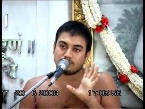 Ach Sukumarnandi Muni & Pujyashree | Doovi