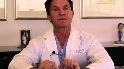 Open Rhinoplasty VS Closed Rhinoplasty   Dr. Daniel Shapiro