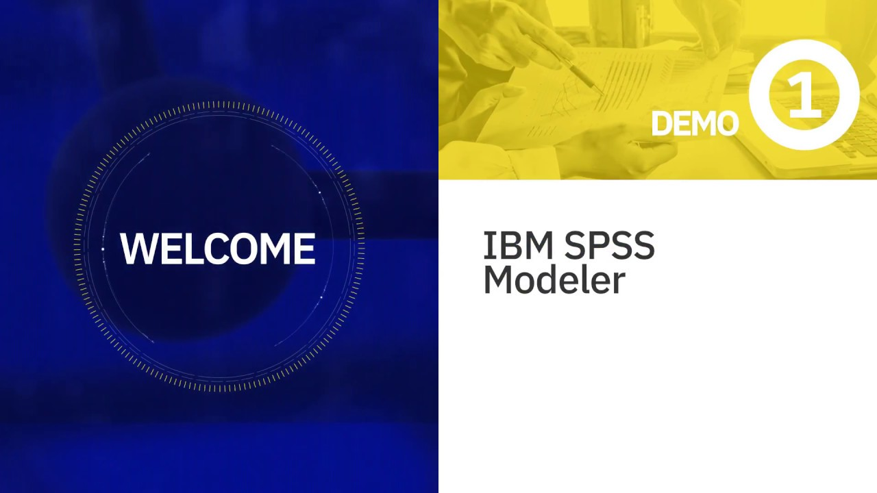 SPSS | University Systems and Software | Toolkit | The University of