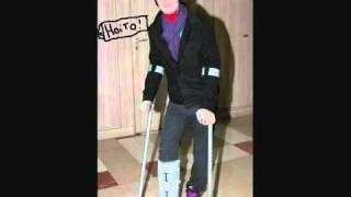 Mielisairas-Justin bieber baby parody