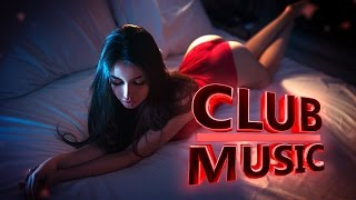 New Best Hip Hop Urban RnB Club Music Mix 2016 - CLUB MUSIC(The Best Electro House, Party Dance Mixes & Mashups by Club Music!! Make sure to subscribe and like this video!! Free Download: http://bit.ly/1H4aF1M ..., 2016-02-18T17:30:01.000Z)