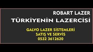 Robart Galvo Lazer Modelleri 0532 3612620