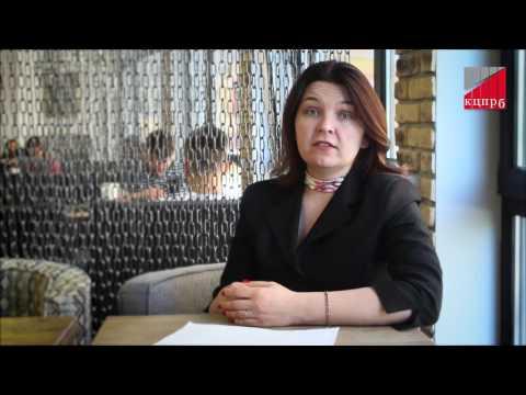 Банковский финансовый мониторинг или банковские проверки в Украине