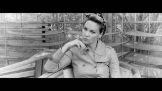 Kate Ryan - Comment te dire adieu (Daniel Bovie Remix) (Official Video)