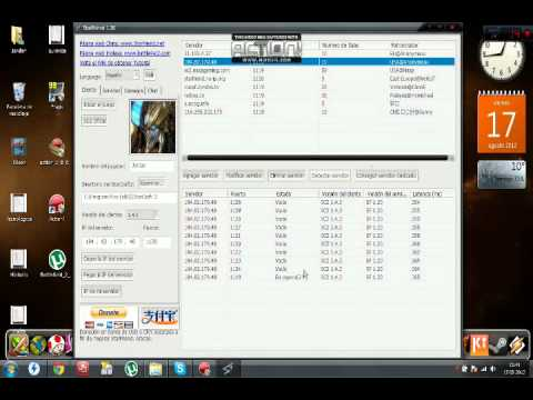Como jugar una partida en red crucible 2 (single o online) from YouTube · Duration:  6 minutes 8 seconds