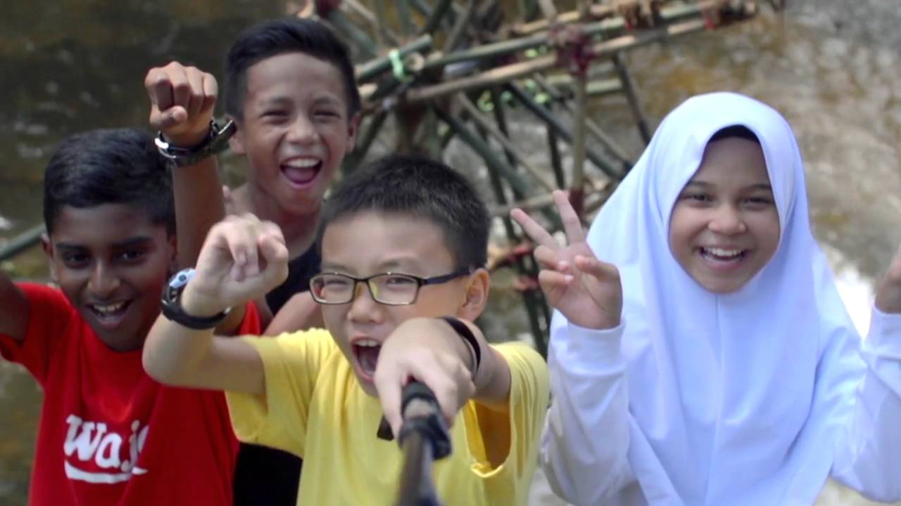 Malaysia education blueprint wave 1 2013 2015 youtube malaysia education blueprint wave 1 2013 2015 malvernweather Images