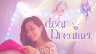 Dear Dreamer *:・゚✧ Thumbnail