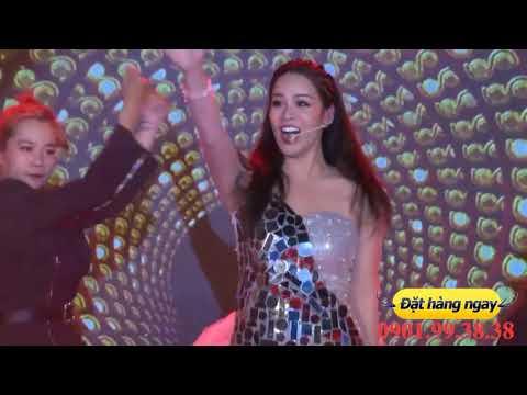 Bài Hát :  Laura SunShine - Nhật Kim Anh