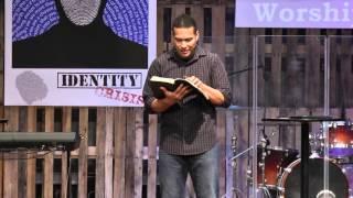 """Words Of Worship""              By Pastor Sheldon Lacsina"
