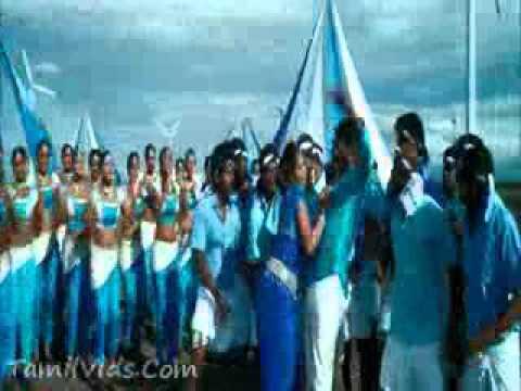 jilla movie jingunamani video song