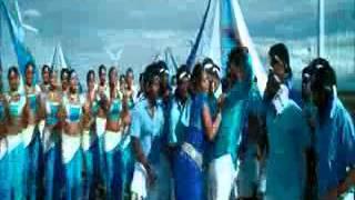 fy fy kalaachify-pandiyanadu