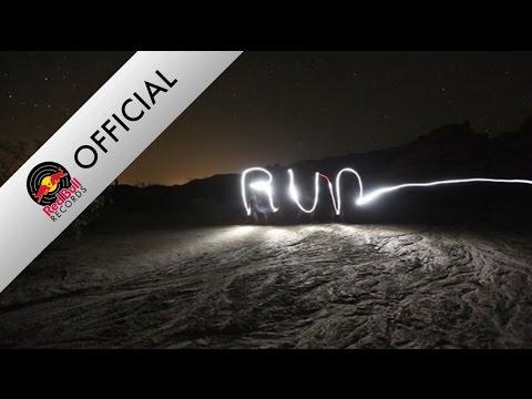 AWOLNATION - Run (Unofficial Music Video)